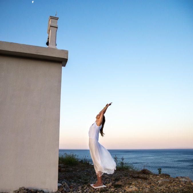 Gabriela-Bozic-Kreta-May-2015-credit-Raimar-von-Wienskowski