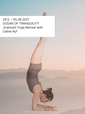 celine_yogatravel_reise_retreat