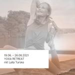 lalla turske yogatravel reise retreat