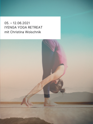 nina woischnik yogatravel reise retreat