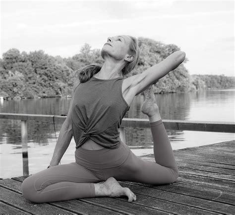 Lalla Turske Yogatravel Retreat