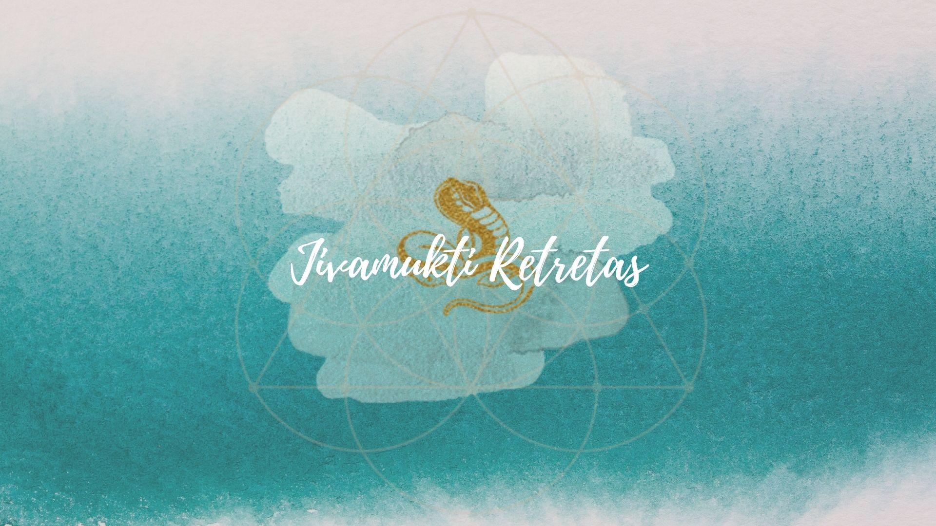 jivamukti retreats